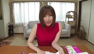 122 japanese porn hd videos