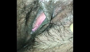 Sucking Pussy (Wife&rsquo,s Sister