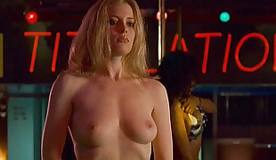 Gillian Jacobs Nude Boobs In Gasp ScandalPlanetCom