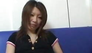 chinese pregnant